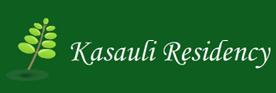 Hotel Kasauli Residency